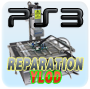 reparation-ylod-ps3