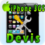 demande-devis-iphone-3gs