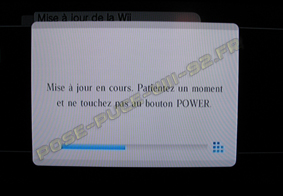 mise-jour-wii-officielle-wii-1